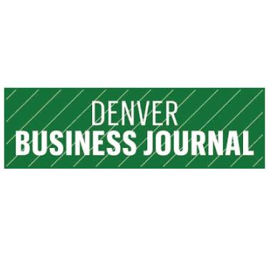 Denverbizjournal