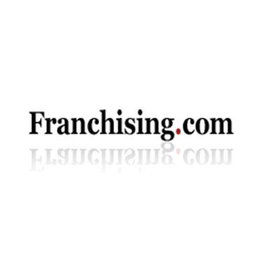 Franchising.com thumbnail