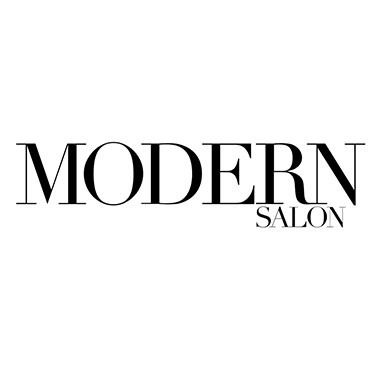 Modern salon thumb
