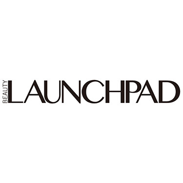 Beauty launchpad small
