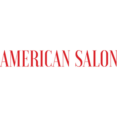 American salon small