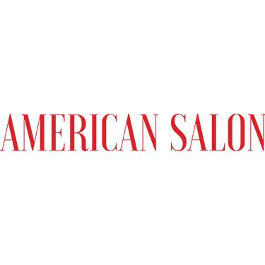 American salon small