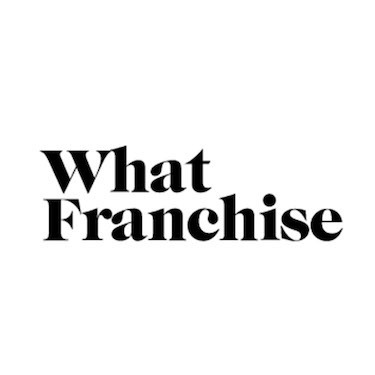 Whatfranchise