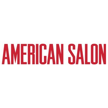 American salon %281%29