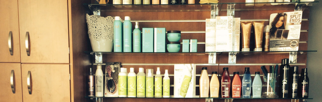 Summerproducts header