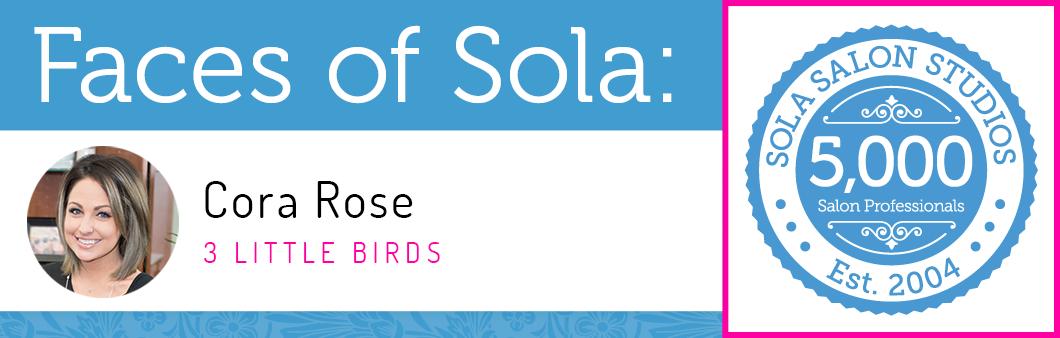 Cora blogheader