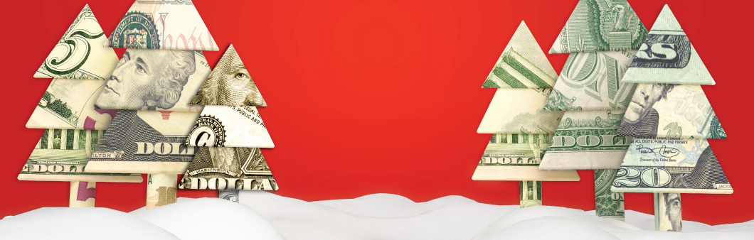 Holidaymarketing header
