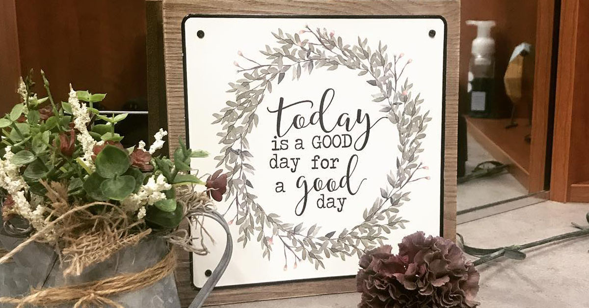 Gratitudeblog 2