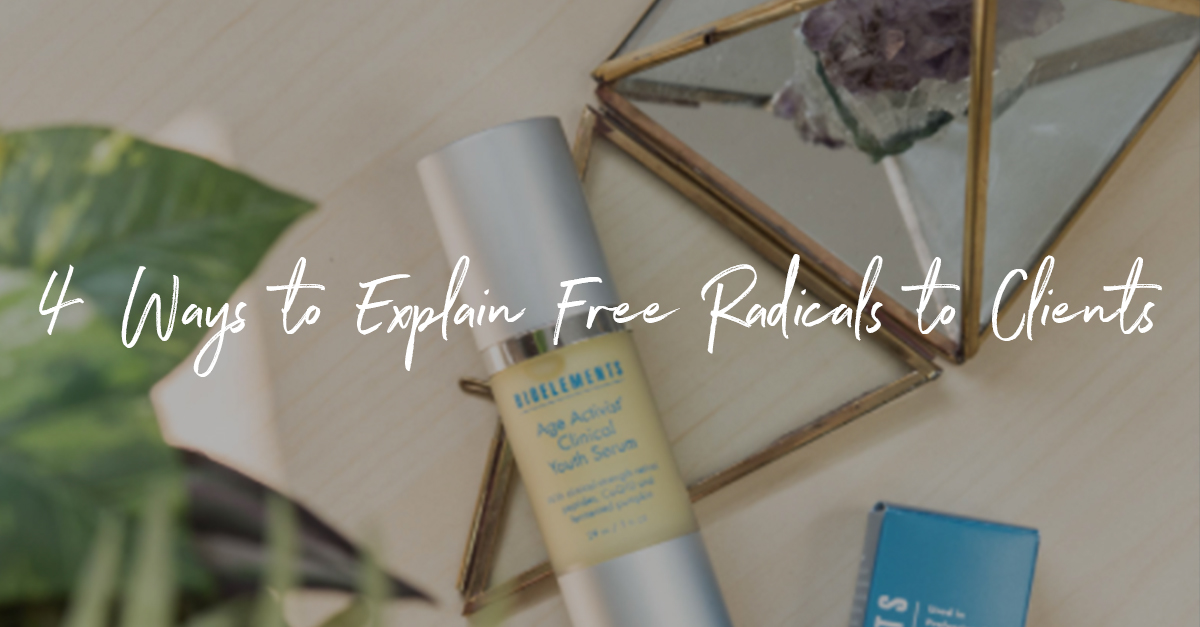Bioelements blog header