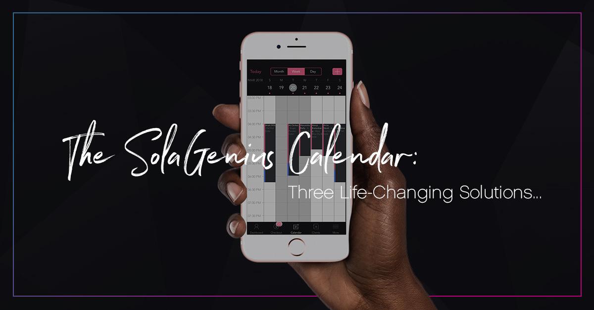 Blog 1200x627 calendar 2 fn 2