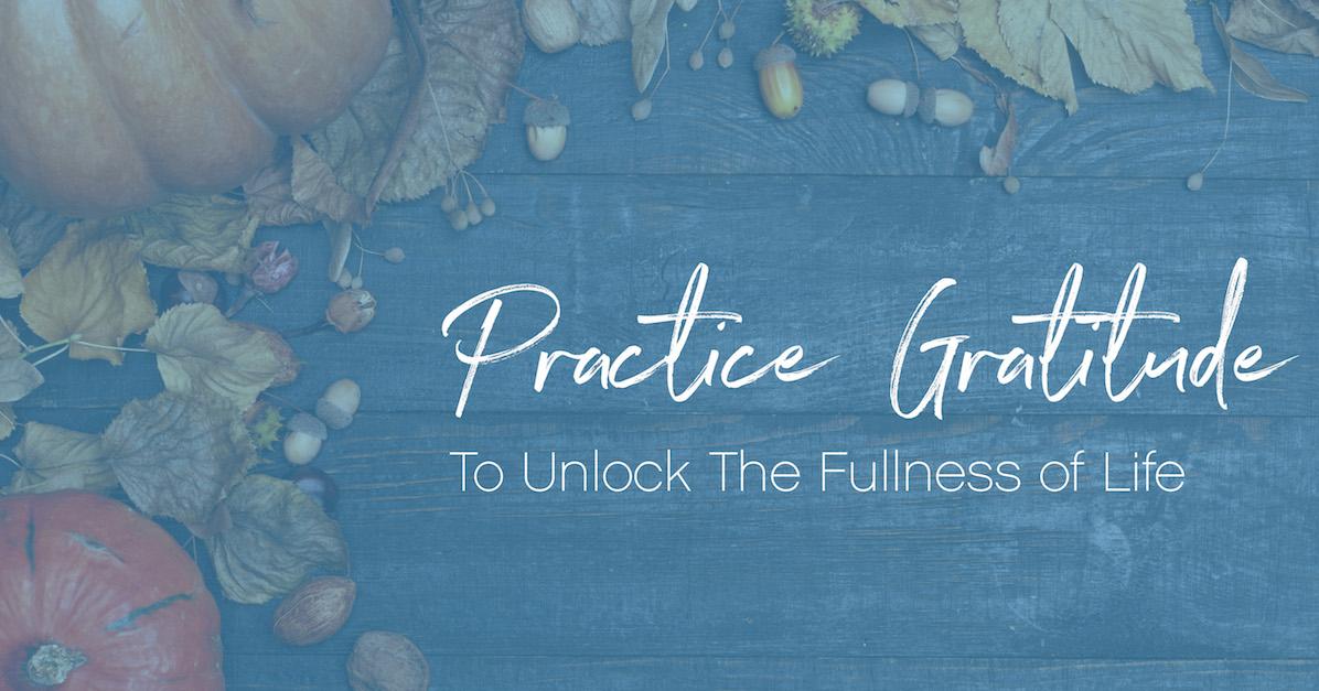 Practice gratitude %28blue%29 2 copy
