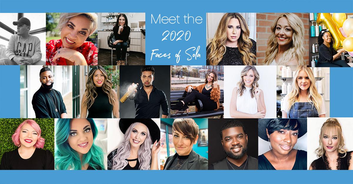 2020 fos blog %28no daisy%29