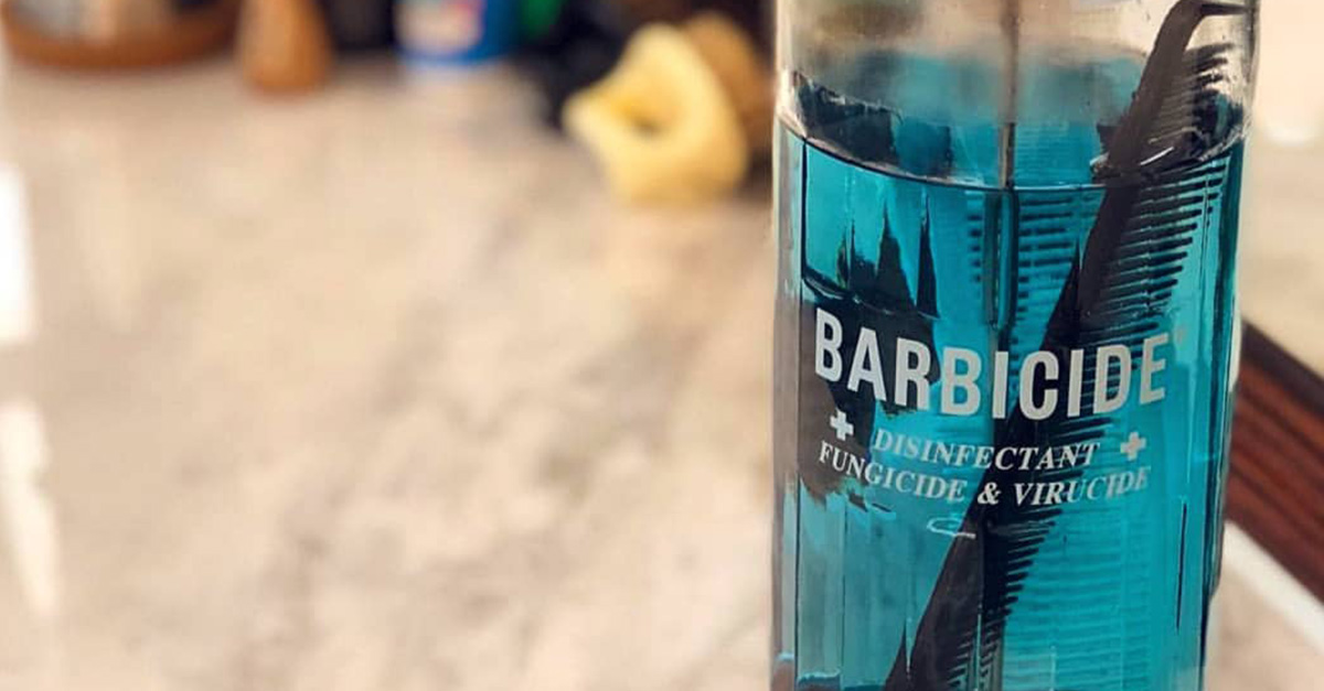 Barbicide1