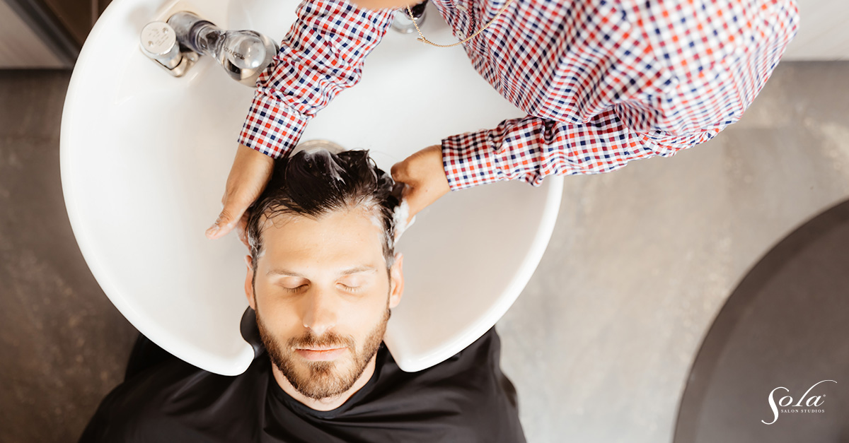 Re opening salon tips