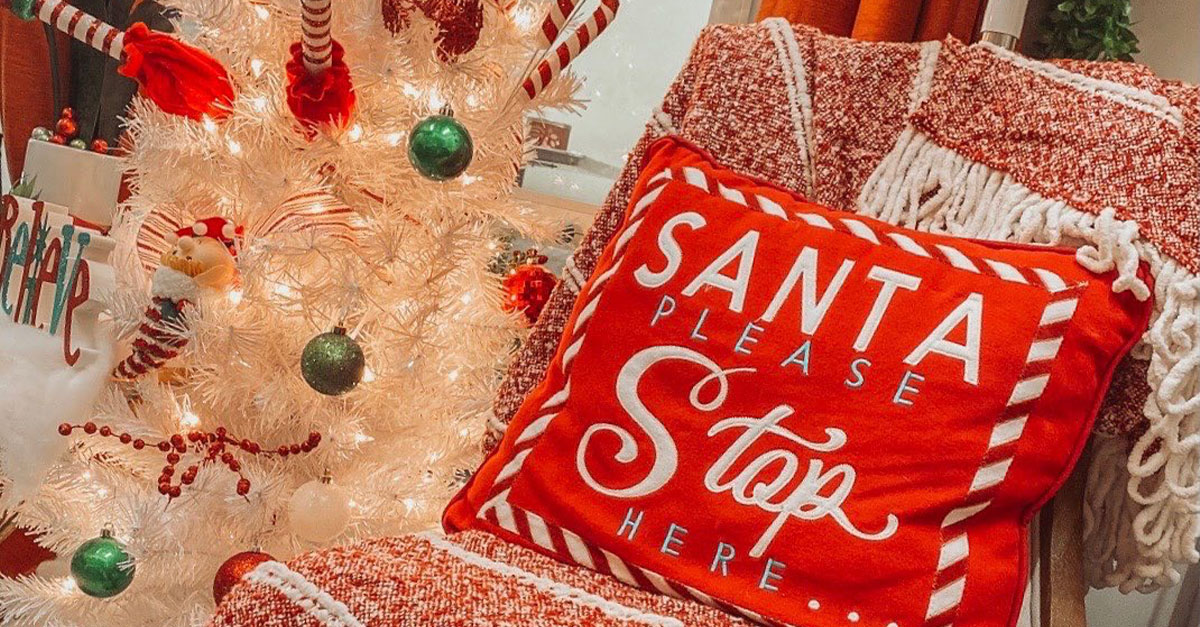 Holiday Marketing with a 2020 Twist image