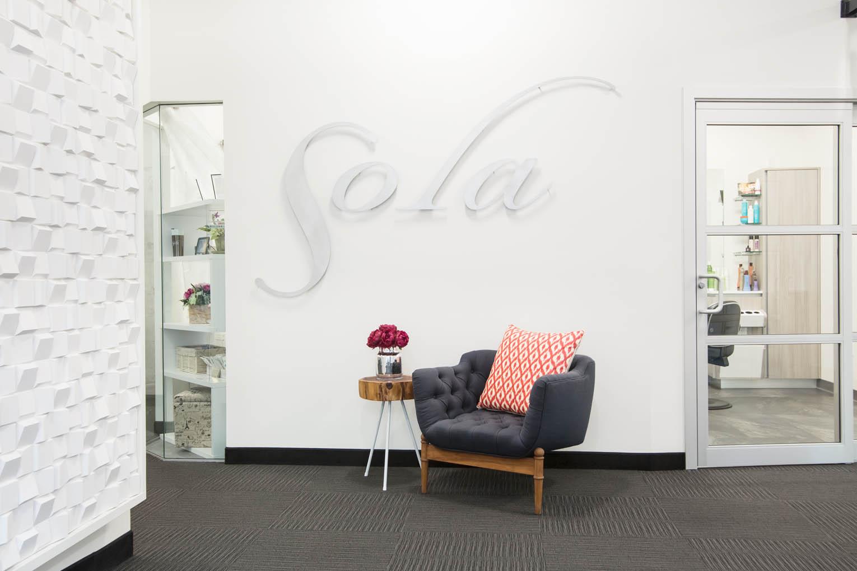 Sola1