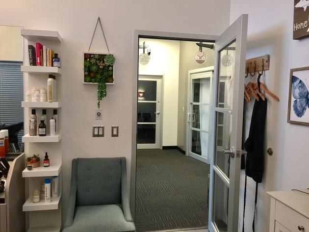 Sola Salons, Salon Suites, Salon Studios, Novi, Salons, Sola, Hair
