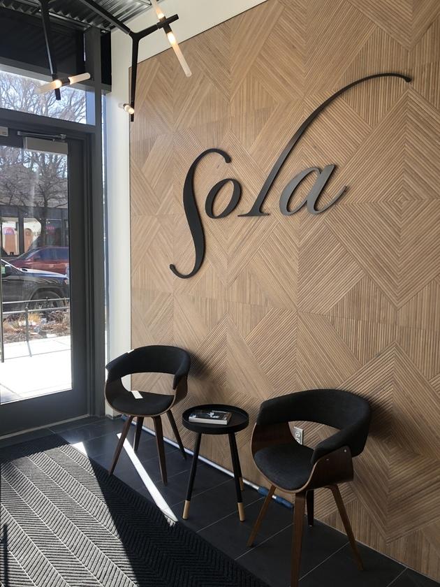 sola salon studios suites in hyde park chicago il
