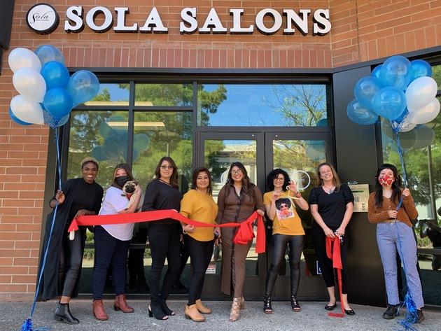 sola salon studios santa rosa leasing hairstylist esthetician barber booth chair room for rent