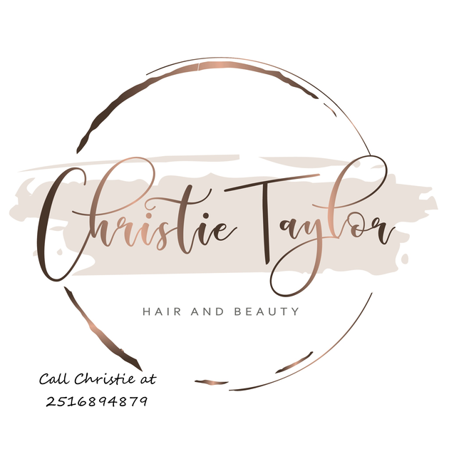 Christie Taylor 2516894879