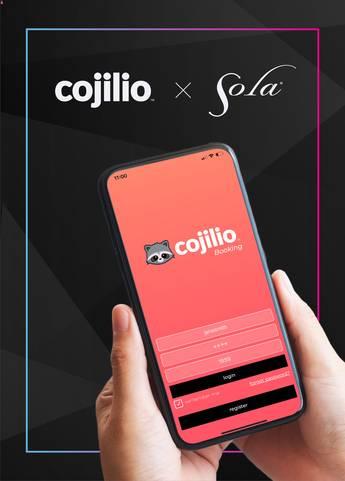Sola Cojilio